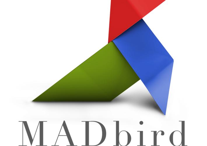 MADBIRD 2018