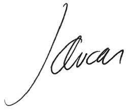 jarcas
